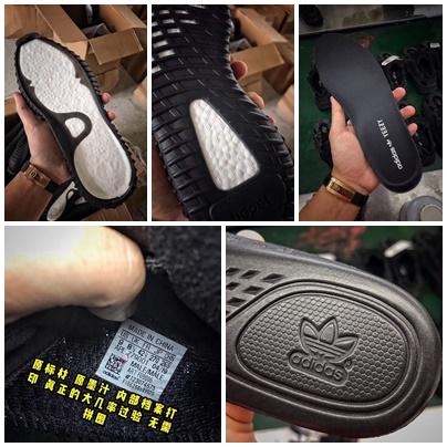 sỉ giày yeezy 350v2 replica tại hcm