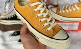 converse-1970s-vang-sunflower-replica