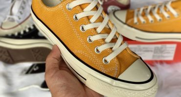 converse-1970s-vang-sunflower-replica