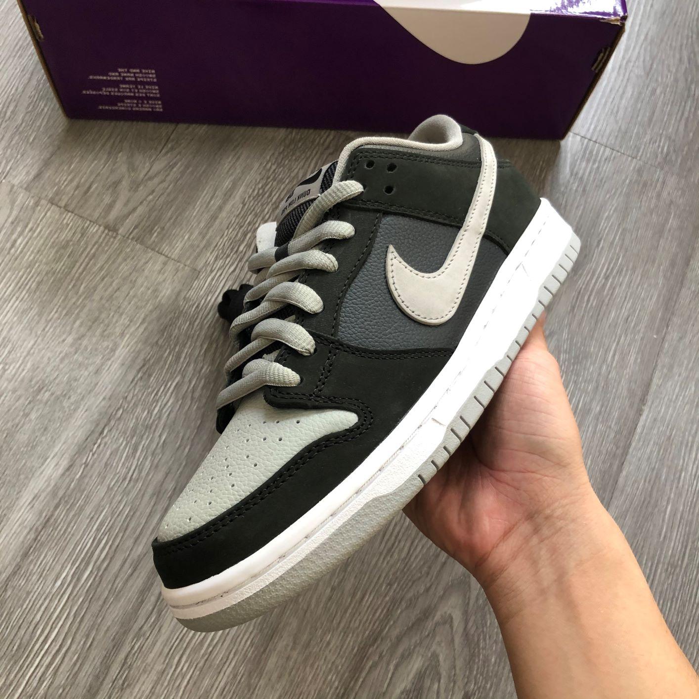 Giày Nike Sb dunk J-pack